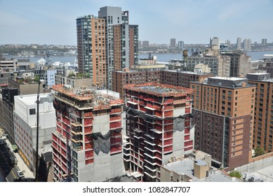 may 3 2018 hells kitchen new york city new york state - Hells Kitchen Neighborhood