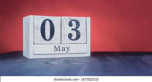 3 May Images, Stock Photos & Vectors | Shutterstock