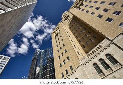 Mayo Clinic Images, Stock Photos & Vectors   Shutterstock