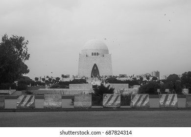 Mazar e Quaid | Shrine of Founder of Pakistan Jinnah Mausoleum or The final resting place of Quaid-e-Azam Muhammad Ali Jinnah 14 August 23 march independence day Monument landmark