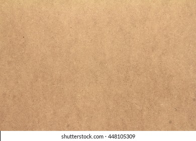 MDF science wood chip flake mixing with glue or adhesive and pressing under high temperature board call particle board or pb or medium density fiber board or mdf or osb in surface background texture