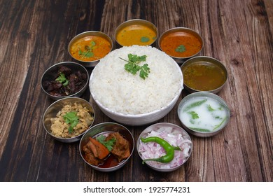 Meal combo - non veg - south indian food - madurai spicy foods