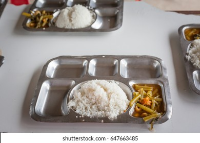 Jail Food Images, Stock Photos & Vectors | Shutterstock