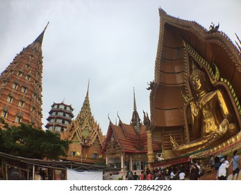measure, pagoda, Buddha statue Copyrighted sites in Thailand
