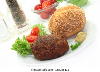 Meat Ball