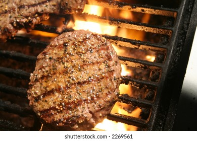 Meat to Grill - Preparing Meats for Grilling General Use