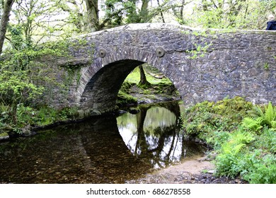 Meavy Bridge