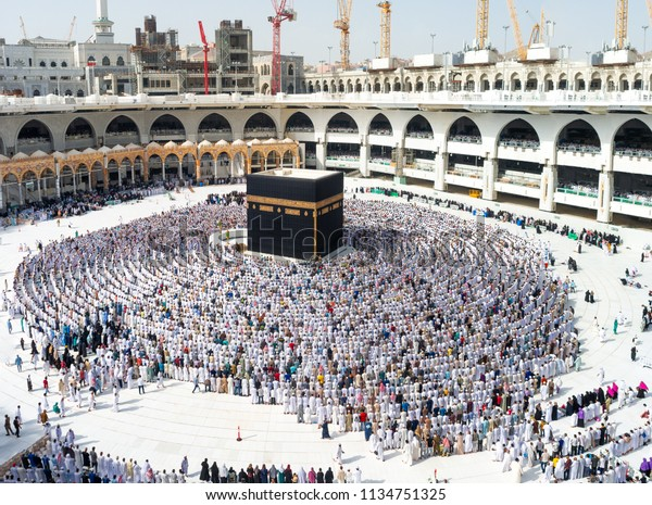 saudi arabia namaz time