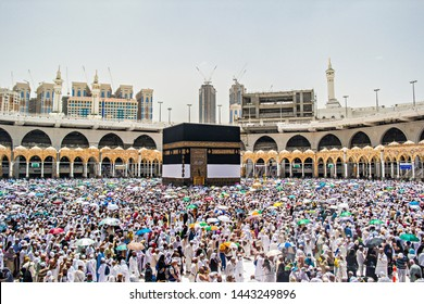muslimi dating site kansainvälinen nopeus dating Kuala Lumpur