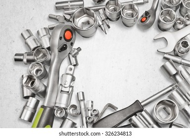 500 Mechanic Tools Pictures Royalty Free Images Stock Photos