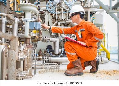 Imágenes, fotos de stock y vectores sobre Manufacturing Maintenance