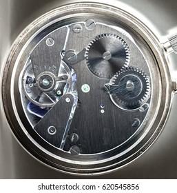 mechanical stopwatch, outdoor gear, high resolution and detail
