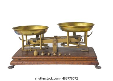 old weighing scales images stock photos vectors shutterstock