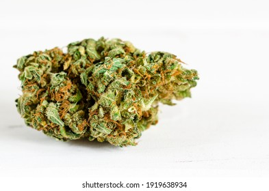 Medical cannabis. Legalization of medical cannabis. Drugs. Cannabis sativa