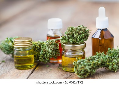 medical cannabis oil cbd