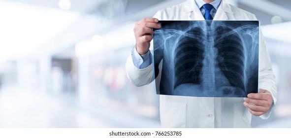Medical, doctor, blog.
