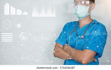 Modern Nursing Images Stock Photos Vectors Shutterstock