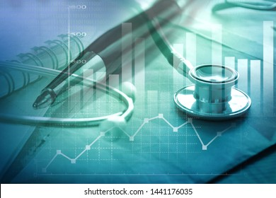 Medical marketing and Healthcare business analysis report, Medicare Enrollment, healthcare marketing strategy