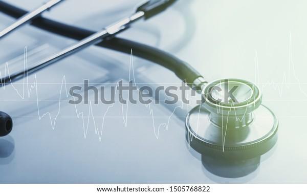 Geschäftsbericht Medizinisches Marketing und Gesundheitswesen