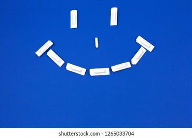 Thrush Treatment Images, Stock Photos & Vectors | Shutterstock