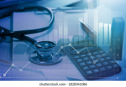 Medicare Payment, Healthcare Statistics , Medical Insurance Coverage