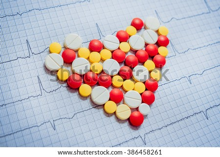 medications-medical-background-pills-form-450w-386458261.jpg