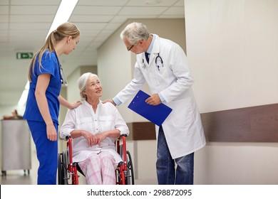 kvinnlig läkare dating manliga sjuk sköterska Singapore Christian dating hem sida