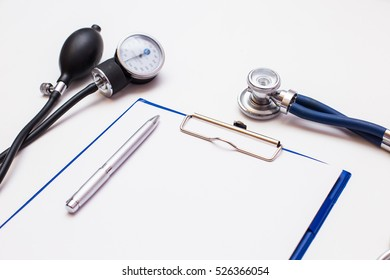 medicine doctors stuff equipment object