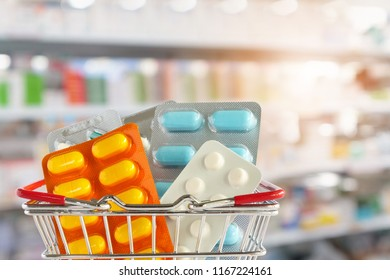 Medical Store Images, Stock Photos & Vectors | Shutterstock