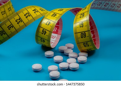 Diet Pills Images Stock Photos Vectors Shutterstock
