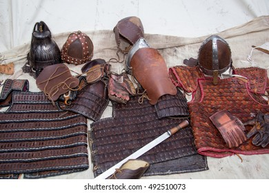 medieval weapons pageants Italy
