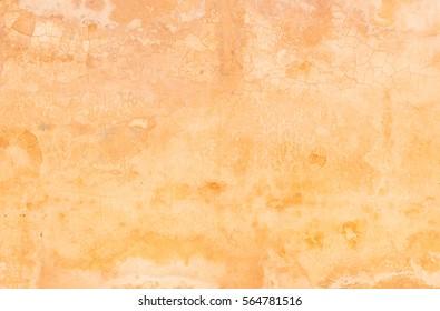 Mediterranean wall texture.