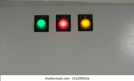 Medium voltage electrical panel,elektrik sigortası