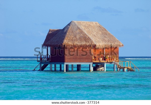 Meeru Island Resort Maldives Sports Recreation Holidays