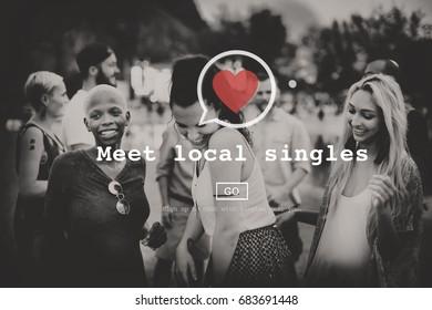 meet local singles com