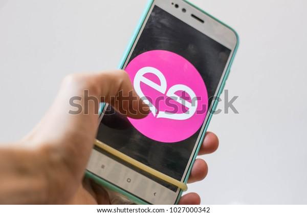 sex now app