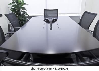 meeting room, Office, boardroom, Classroom