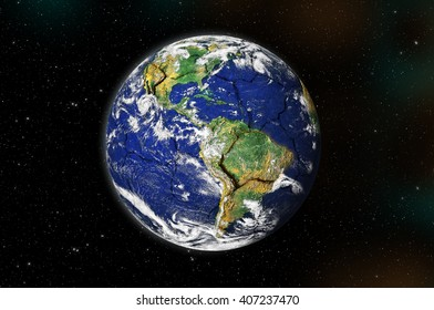 Mega Quakes,Earthquake,the most disaster of the world,Elements of this image furnished by NASA