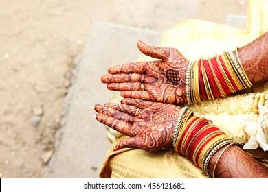 mehandi design tamil wedding