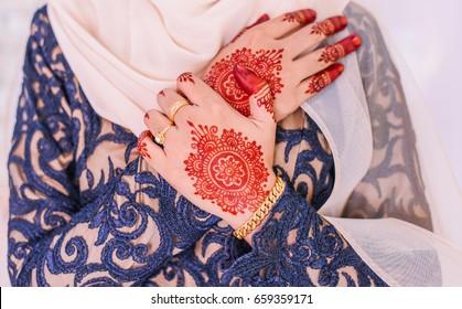 Mehndi Hands Png : Mehndi design images stock photos vectors shutterstock