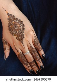 mehndi design, all time fashion, Indian wedding demand of art, womans love, engagement dairy, unique style mehndi tattoo, full hand hena designs, for marriage and parties, cultural hena art