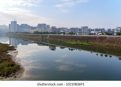 Meihe Park image