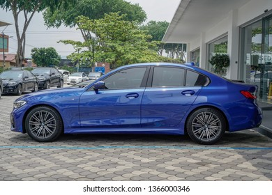 All Bmw Series Images Stock Photos Vectors Shutterstock