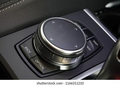 Idrive Images, Stock Photos & Vectors | Shutterstock