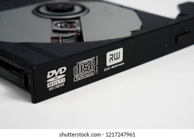 Dvd Rom High Res Stock Images   Shutterstock