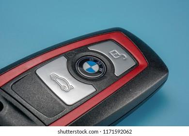 Key Bmw Images, Stock Photos & Vectors | Shutterstock
