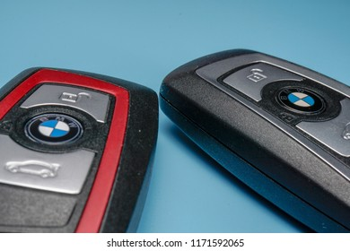 Key Bmw Images, Stock Photos & Vectors | Shutterstock