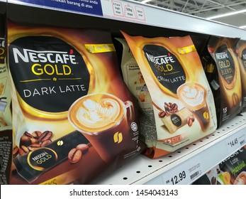 Imágenes, fotos de stock y vectores sobre Nestle Brand | Shutterstock