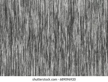 Melange grey structure of fabric or textile. Dark texture. Grunge background. Noise texture.