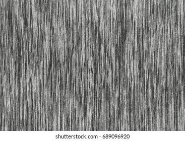 Melange grey structure of fabric or textile. Dark texture. Grunge background.